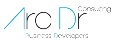 ArcDr Consulting - business developers